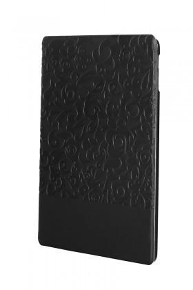 Redlife Siyah RL-00436 Ipad Air Tablet Kılıfı