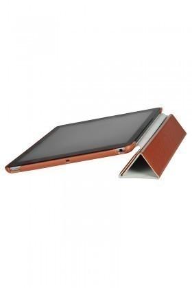 Redlife Kahverengi RL-00435 Ipad Air Tablet Kılıfı