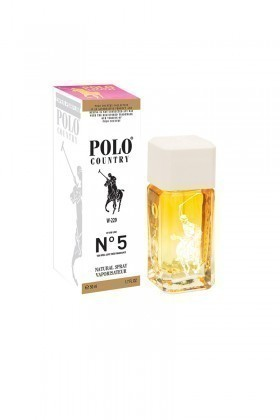 Polo Country W-229 Bayan Parfüm