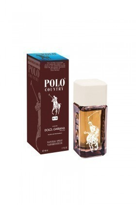 Polo Country M-116 Erkek Parfüm