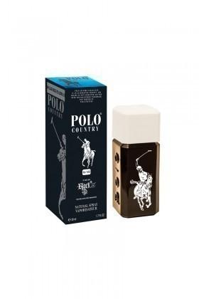 Polo Country M-105 Erkek Parfüm