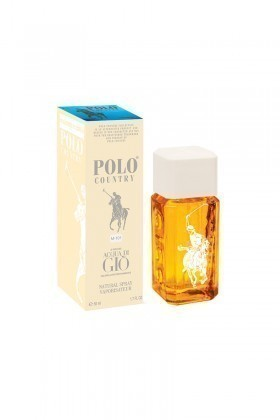 Polo Country M-101 Erkek Parfüm