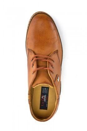 Luca Fontana Taba LUC-1570 Erkek Ayakkabı