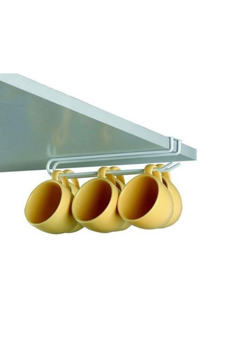 OB Tech ENZ-ST00516 Fincan Kadeh Askılığı