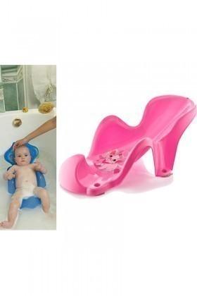 OB Tech ENZ-ST02274 Bebek Yıkama Aparatı (Baby Bath Set)