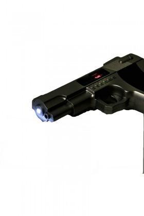 OB Tech ENZ-ST02024 Gun Speaker