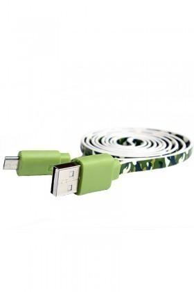 OB Tech ENZ-ST02004-T-938 Silindir Data Kablo