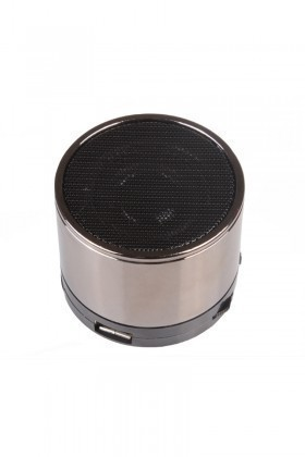 OB Tech ENZ-8498498464 Ses Bombası (MP3 Çalar)