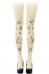 Engin Hepileri - Özel Tasarım Külotlu Çorap