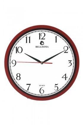 Tempo Bordo BL-1038 Duvar Saati