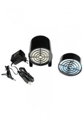 OB Tech ENZ-ST01752 Portatif Ev & Araç Soğutucu Fan