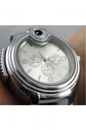 OB Tech ENZ-ST01433 Çakmaklı Kol Saati