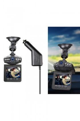 OB Tech ENZ-119 Araç İçi Kamera