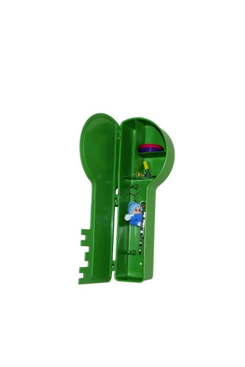 OB Tech ENZ-096 Key Box
