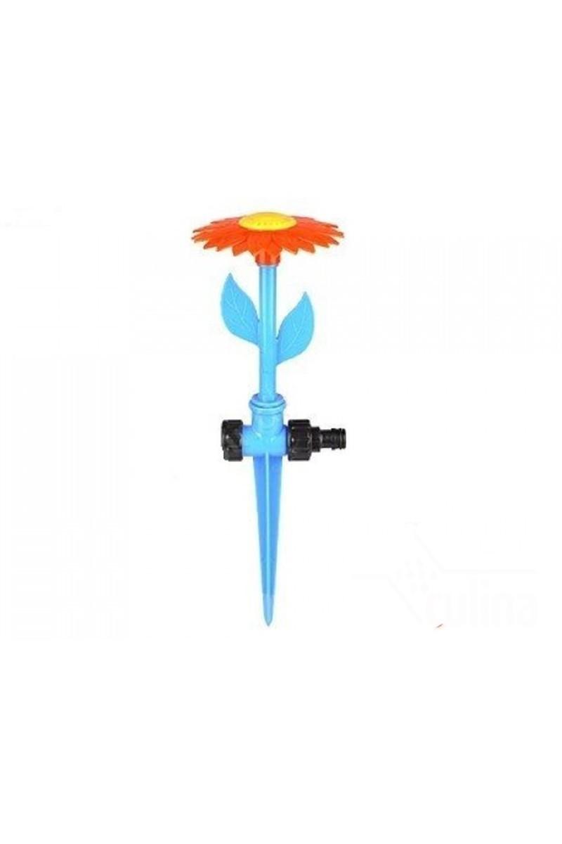 OB Tech ENZ-056 Çiçek Fıskiye