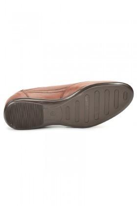 Ramero Taba RMR-7051 Hakiki Deri Erkek Ayakkabı