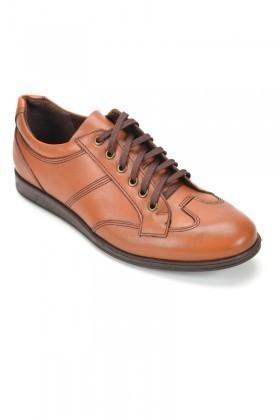 Ramero Taba RMR-7079 Hakiki Deri Erkek Ayakkabı