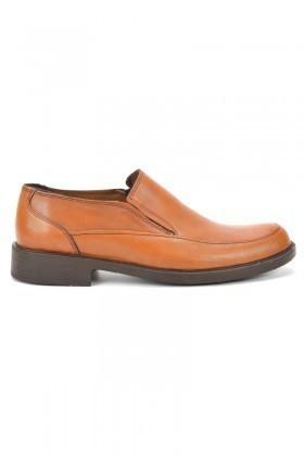 Ramero Taba RMR-3002 Hakiki Deri Erkek Ayakkabı