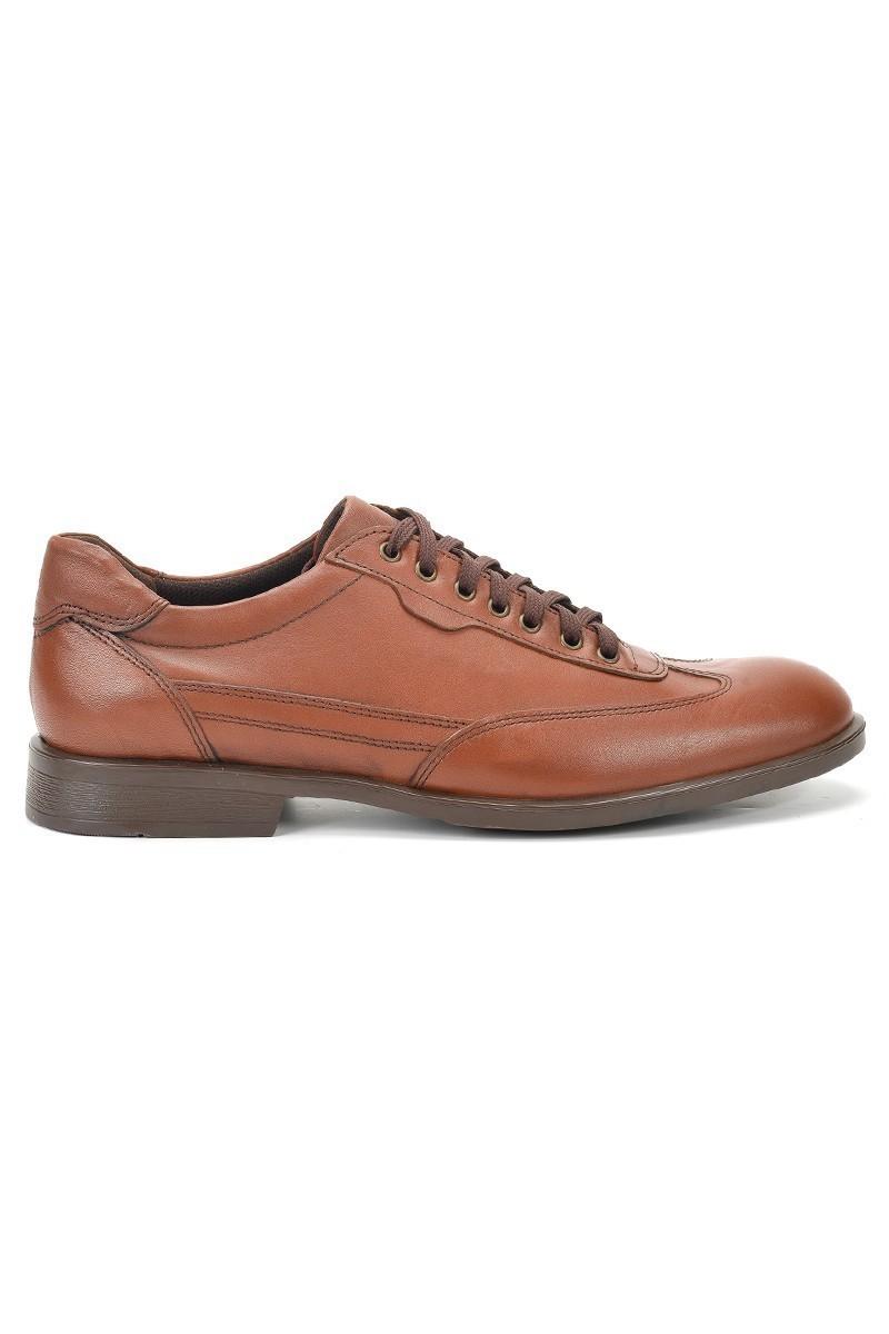 Ramero Taba RMR-2006 Hakiki Deri Erkek Ayakkabı