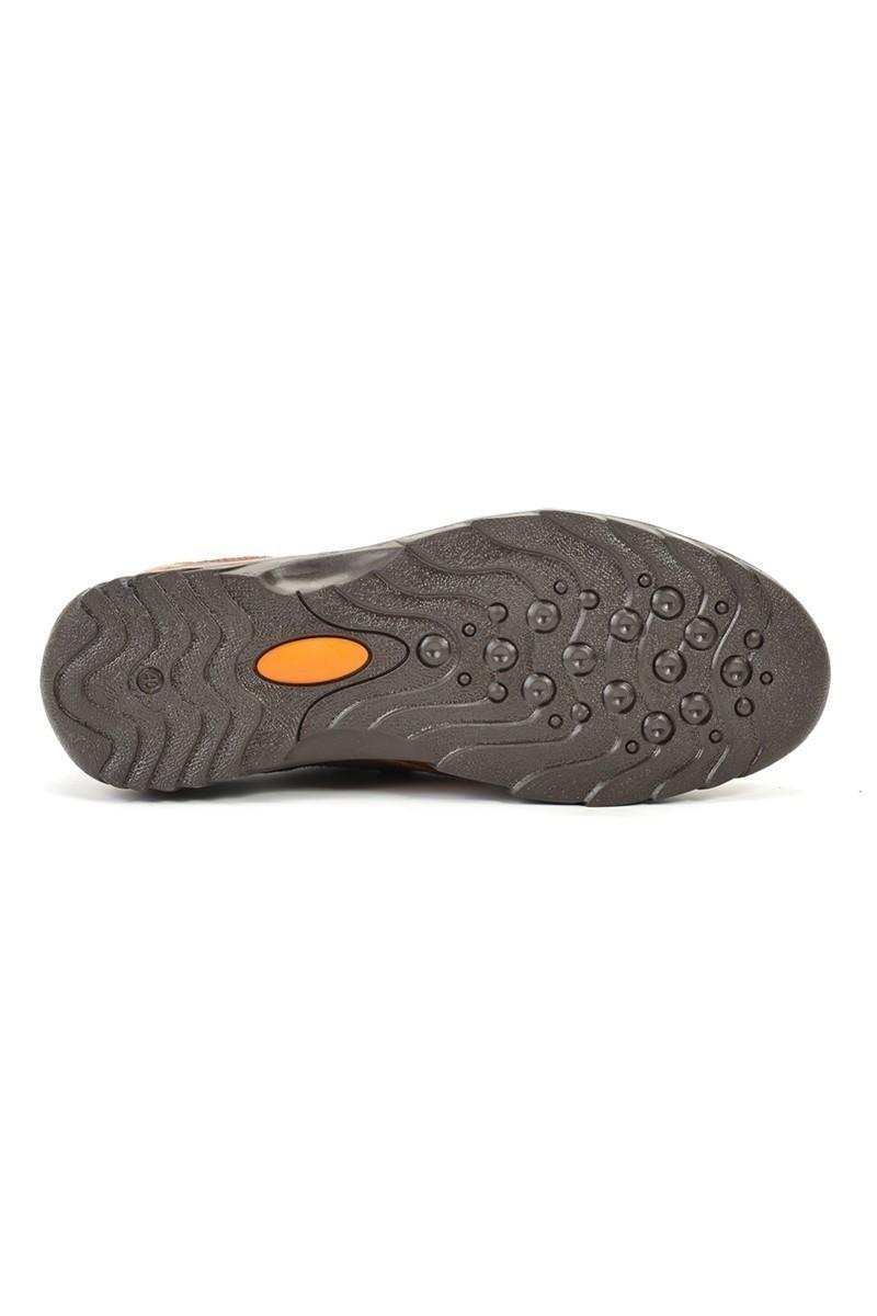 Pandew Taba RMR-1925 Hakiki Deri Erkek Ayakkabı