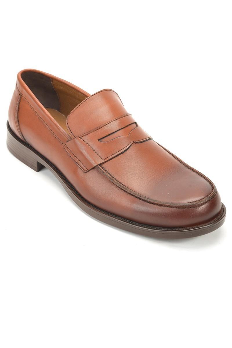 Pandew Taba RMR-1087 Hakiki Deri Erkek Ayakkabı