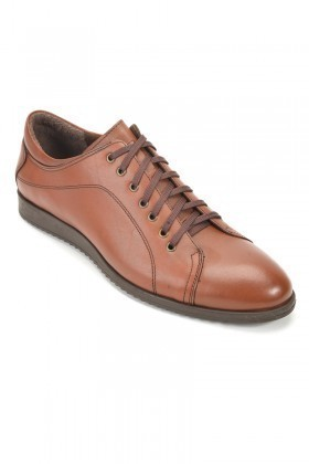 Pandew Taba RMR-28 Hakiki Deri Erkek Ayakkabı