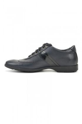 Ramero Lacivert RMR-6004 Erkek Ayakkabı