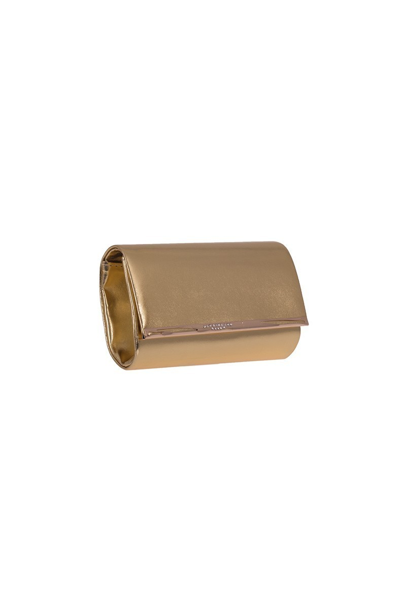 OB Altın Sarısı OB-6K0A7107 Portföy Çanta