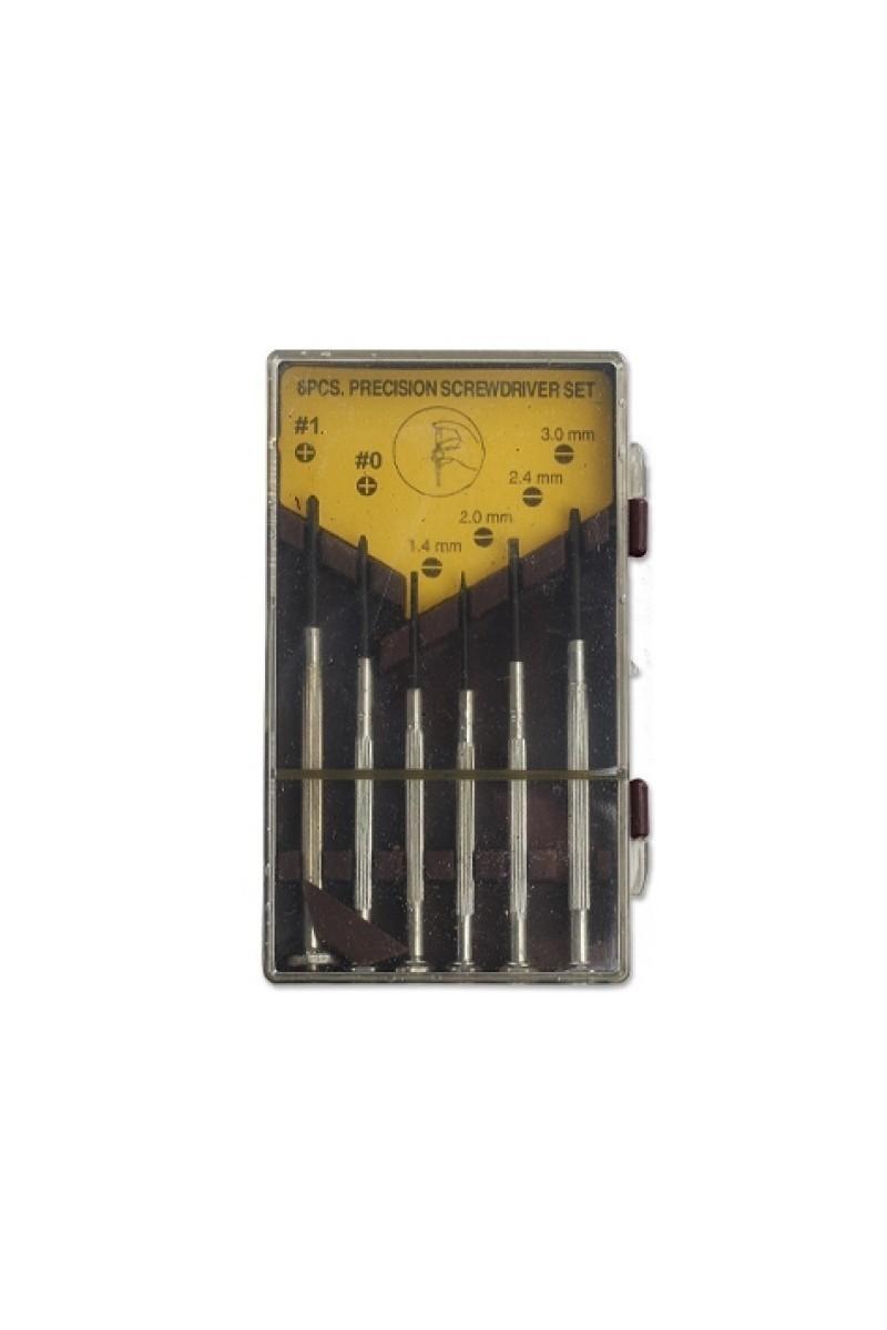 OB Tech ENZ-ST Alet Çantası