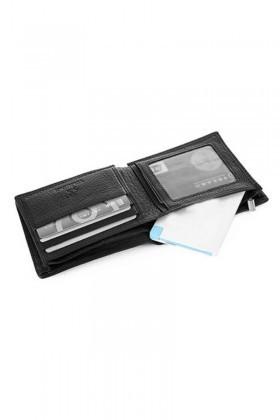 OB ENZ-ST02499 Card Power Bank