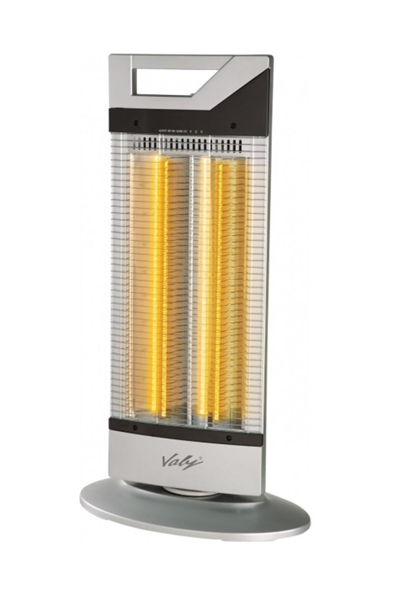Valy VHH-1200 Elektrikli Soba