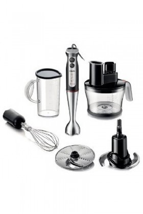 Philips HR1377 Blender