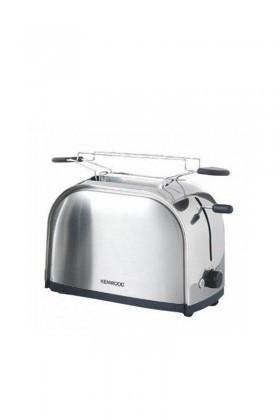 Kenwood TTM110 Ekmek Kızartma Makinesi