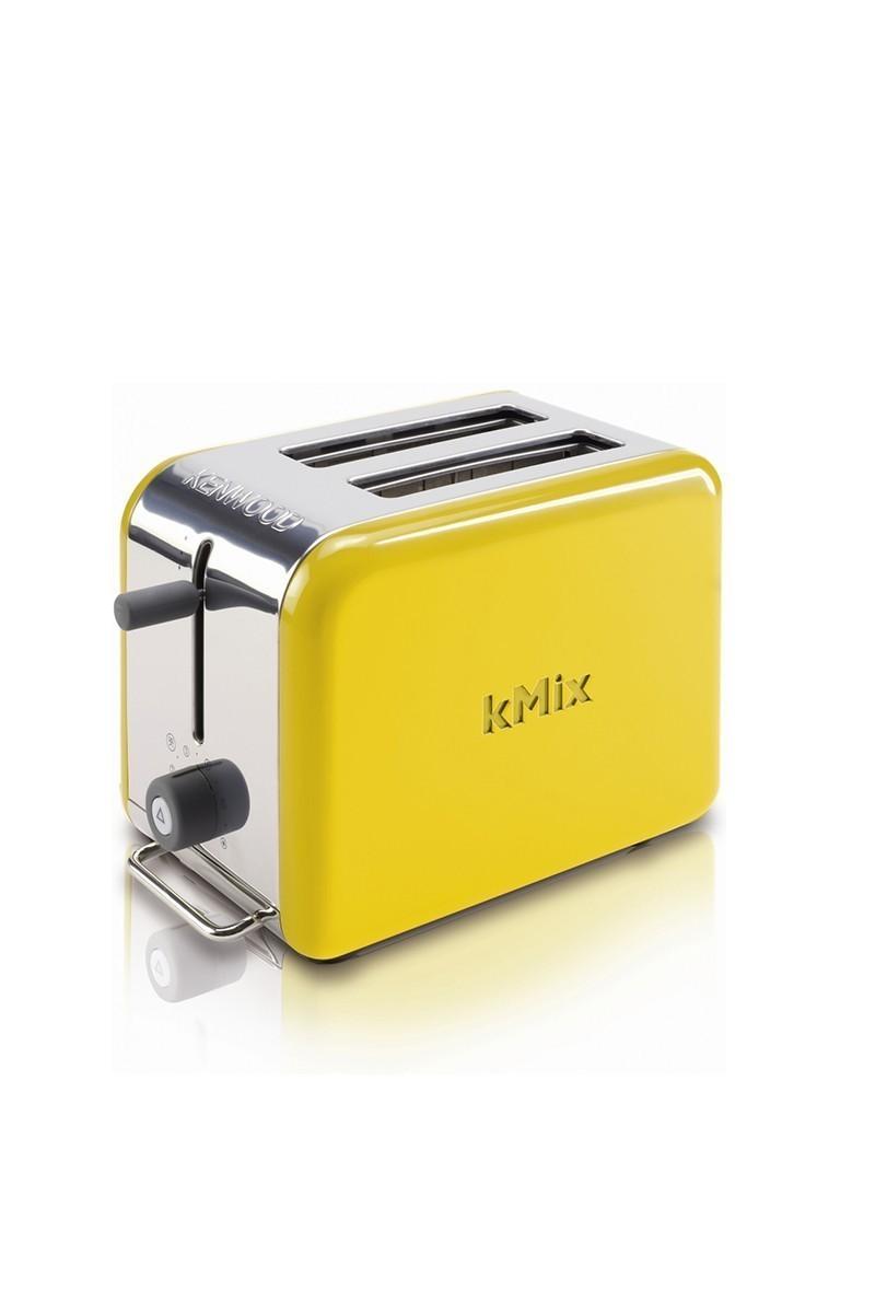 Kenwood TTM028 Ekmek Kızartma Makinesi