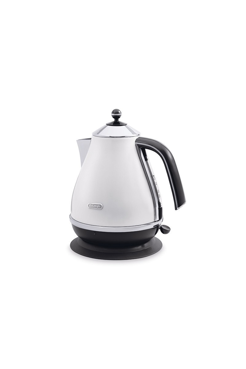 Delonghi D-KBO2001 Kettle