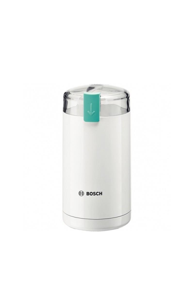Bosch BS-MKM6000 Kahve Değirmeni