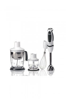 Braun MR-540 Blender Set