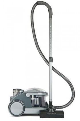 Arnica BORA5000 Su Hazneli Elektrikli Süpürge