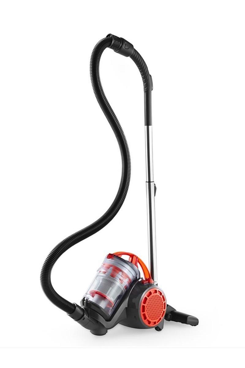Altus AL-603S Elektrikli Süpürge