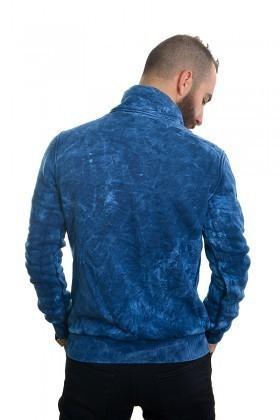 DAS Saks DS-N01HR062 Erkek Sweatshirt