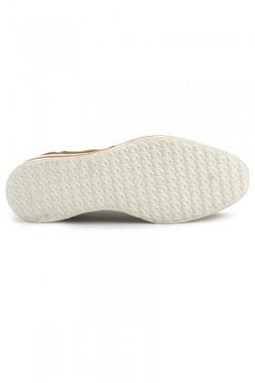 Pandew Taba PNDW-620 Hakiki Deri Erkek Ayakkabı