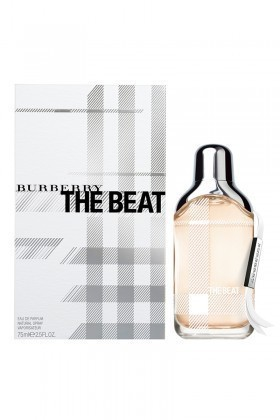 Burberry 5045411331843 Beat EDP 75ml