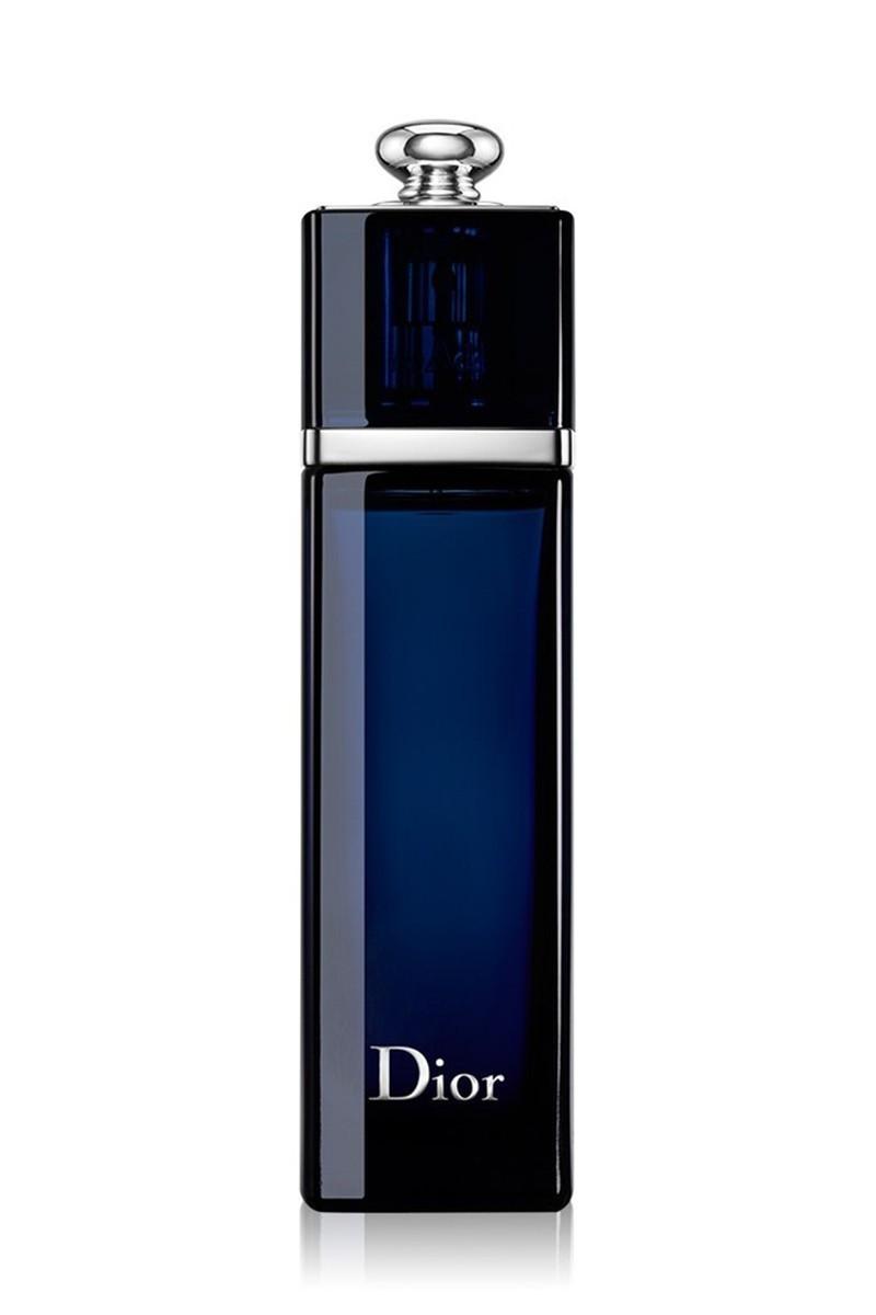 Christian Dior 3348901181839 Addict Bayan EDP 100 Ml