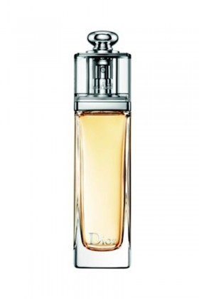Christian Dior 3348901206174 Addict Bayan EDT 100 Ml
