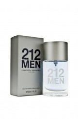 212 Men Edt 30 Ml