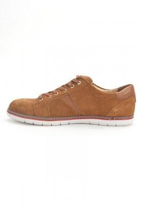 Ege Taba EG-1907 Hakiki Deri Erkek Ayakkabı