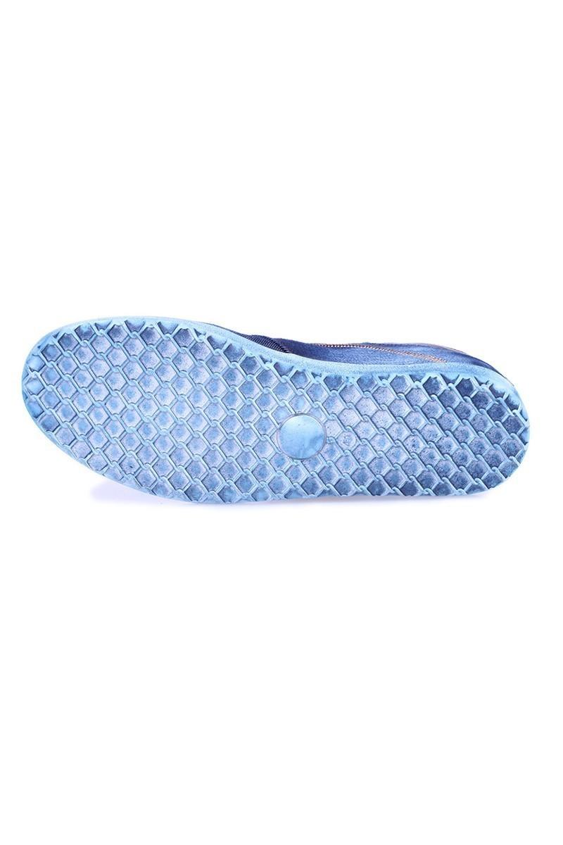 LA POLO Kot LPL-235 Erkek Ayakkabı