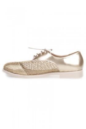 Caprito Lame CPR-121 Bayan Ayakkabı