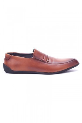 BLUESOIL Taba BS-20-011 Erkek Ayakkabı