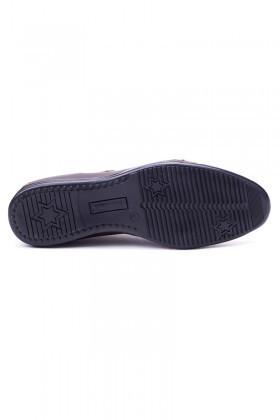 Polomen Lacivert PLM-1100 Erkek Ayakkabı